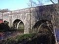 Bridge over the River Irwell - geograph.org.uk - 1124586.jpg
