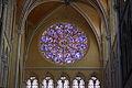 Brie-Comte-Robert Saint-Étienne Rose window 14.JPG