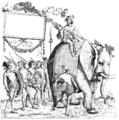 Brief History of Wood-engraving Burgkmair Savages.png