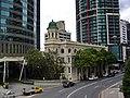 Brisbane - panoramio (10).jpg