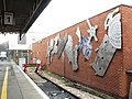 Bristol Temple Meads P1 artwork.jpg