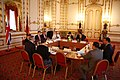 Britain Nepal Bilateral Talks (24167491335).jpg