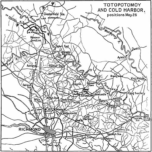 Britannica Totopotomoy and Cold Harbor.jpg