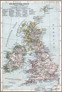 Britische Inseln 1905.png