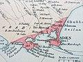 British Aden 1922.jpg