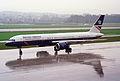 British Airways Boeing 757-236; G-BIKR@ZRH;11.04.1996 (4992481493).jpg