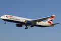 British Airways Boeing 767-300ER G-BNWM LHR 2011-10-2.png