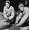 British Goods in US Marshalling Yards- Anglo-american Co-operation in Wartime Britain, 1943 D15471.jpg