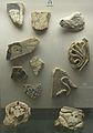 British Museum Harem wall painting fragments 1.jpg