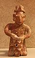 British Museum Mesoamerica 008.jpg