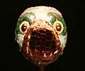 British Museum Mesoamerica 107.jpg