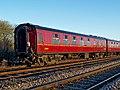 British Rail Mk1 coach number 21266 (1).jpg