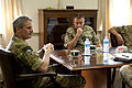 British Royal Marines Visit MCB Quantico, Va 140722-M-OH106-095.jpg
