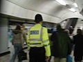 British Transport Police tube.jpg