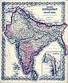 Britishindia1855.jpg