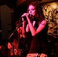 Brittany Bindrim vocalist IScintilla.jpg