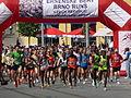 Brněnské běhy 2011 (056).jpg