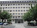 Brno Nejvyšší soud (1).jpg