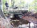 Bro i Hyde skov 1.JPG