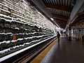 Broadway-Commercial Drive Station 2016-12-19 10.43.32.jpg