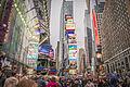 Broadway (9072796895).jpg