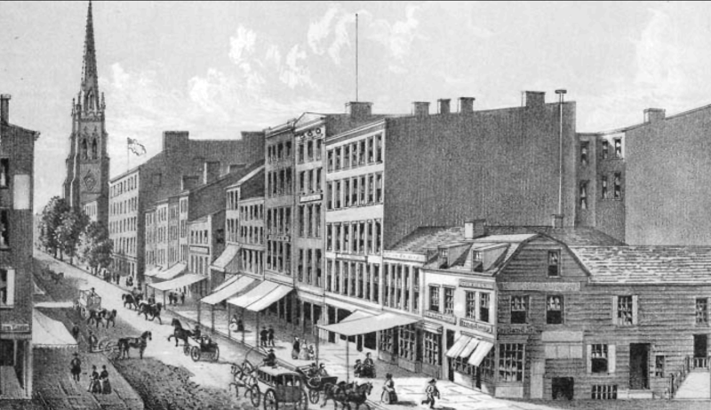 File:Broadway 1834 Trinity Church.png