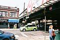 Broadway Astoria 3 vc.jpg