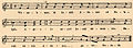Brockhaus and Efron Jewish Encyclopedia e11 383-2.jpg