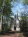 Brodzany - kaplnka.jpg