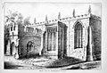 Bromsgrove church c1881, exterior.jpg