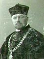 Bronisław Kader.png