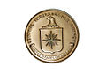 Bronze Retirement Medallion of the CIA.jpg