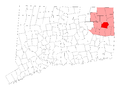 Brooklyn CT lg.PNG