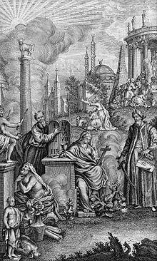 pentecôtistes croyances datant