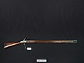 Brown Bess Musket 2nd Model-NMAH-AHB2015q035628.jpg