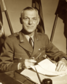 Bruce Magruder (US Army major general) 5.png