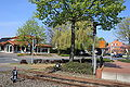 Bruchhausen Vilsen 20090413 045.JPG