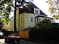 Brucknerstraße 28, Dresden (1036).jpg