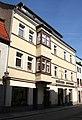 Brueckenstrasse 13 Penig.jpg