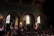 Bruges2014-086.jpg