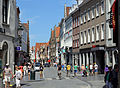 Brugge Noordzandstraat R03.jpg