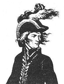 https://upload.wikimedia.org/wikipedia/commons/thumb/5/59/Brune_m.jpg/220px-Brune_m.jpg