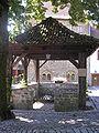 Brunnen Creuzburg.JPG