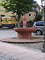 Brunnen in Neubulach 01.jpg
