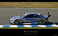 Bruno Spengler DTM 2007-05-04 with label.jpg