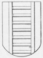 Brusk Herreds våben 1535.png