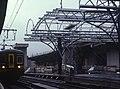 Brussel Zuid station renovatie 1994 2.jpg