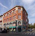 Brusselsestraat 42 Leuven.jpg