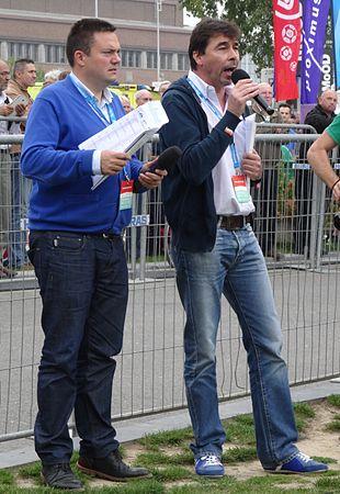 Bruxelles - Brussels Cycling Classic, 6 septembre 2014, arrivée (B03).JPG