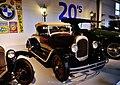 Bruxelles Autoworld Oldtimer 09.jpg